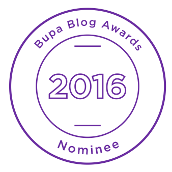 BupaBlogAwards2016_Nominee_Digital