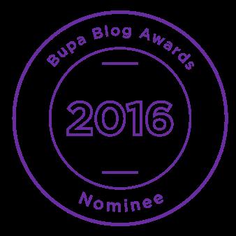 BupaBlogAwards2016_Nominee_Digital