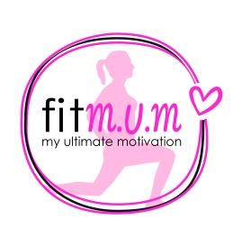 fit-mum-logo-final-01