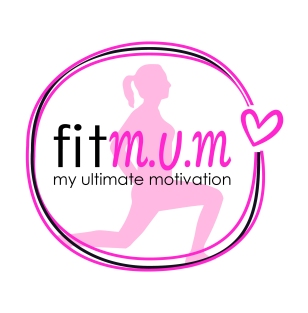 fit-mum-logo-final-01